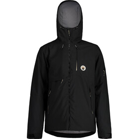 Maloja MudestM. Padded Jacket Men moonless